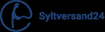 Syltversand24